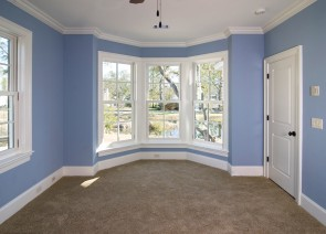bama-contracting-inc-interior-1